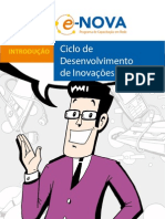 Livro_Texto_Introducao (1)