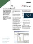 DPM2010 Datasheet SQL