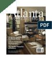 2008_AtlantaStyleAndDesign