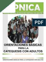 folleto PNICA