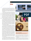 ACP - Public Art Review 2007