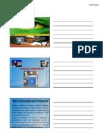 DP FIC 1-¬ PARTE [Modo de Compatibilidade]