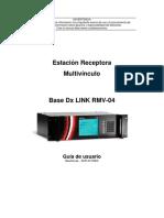 BaseDxLinkContactIdRMV04V0803