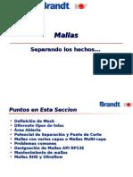 E. mallas SCE2005