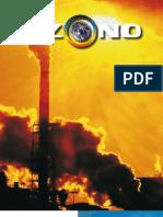 Revista Ozono