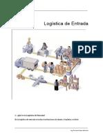LOG._DE_ENTRADA-COMPRAS