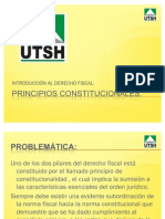 PRINCIPIOS_CONSTITUCIONALES[1]