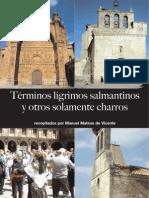 diccionario_charro