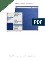 Printer Config for PC -RHEL4