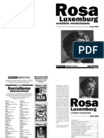 RosaLuxemburg-TonyCliff