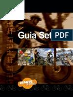 Guia_Setorial