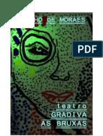 Microsoft Word - Gradiva e as Bruxas Livro Pronto1