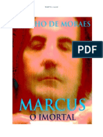 Microsoft Word - Marcus o Imortal Alberto Magnus