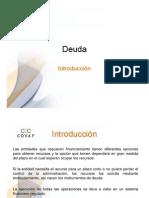 Microsoft Power Point - DeUDA I 201010