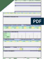 Form. 002 Consulta Externa