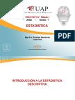 AYUDA_ESTADISTICA_Unidad 1.1