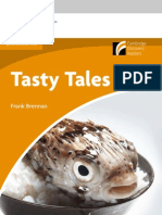 Tasty Tale