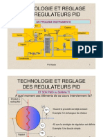 Techno-Reglage_PID