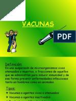 clase-de-vacunas