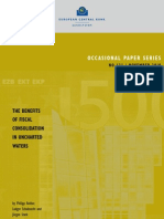 paper_bce