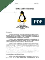 Linux Com