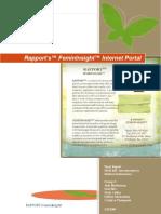 mmi 403 group 2 rapport femininsight final paper