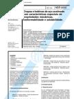 NBR-06656-1992-Chapas-de-Aço-Acalmado-com-Característica