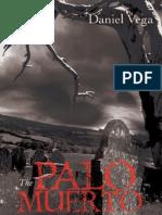 PaloMuerto