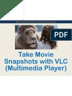 Jing Agustin VLC Snapshot Tutorial
