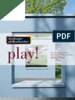 Play2011-2012