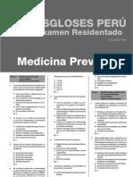 MEDICINA PREVENTIVA_DesgPer07
