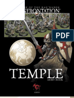 Griffin Army Book
