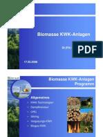 Biomasse_KWK_Anlagen_160508