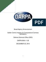 DARPA-BAA-11-26