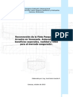 1321_7Reconversion de La Flota Pesquera