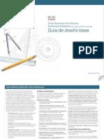 SBA Design Guide 0127 Spanish