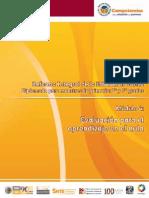 Módulo 4 Guía del Participante RIEB unitep053 atp FJIR