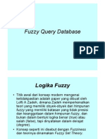 Db2_7Fuzzy Query Database