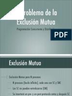 exclusionMutua