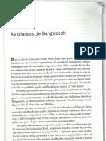 As+crianças+de+Bangladesh+[cap.+1]