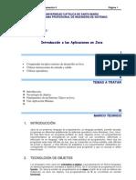 Guia_de_Practicas_de_Programacion_II_-_Sesion_01_-_2011