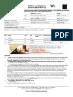 2405117 Kyn Mgs Tat 27-5-2011 01041 Aqsam (Nadeem Bhai Sai Nagar)