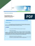 4._Desarrollo_de_Auditorias