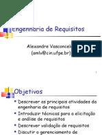 04 - Requisitos