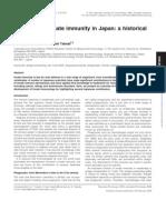 Int. Immunol. 2009 Kaisho 313 6