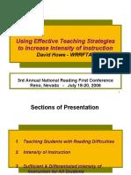 Macmillan education caribbean catalogue 2015 16 phonics kingdom effect teaching to increase intensity of instruct fandeluxe Choice Image