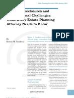 Judicial.foreclosure