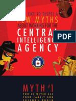 CIA03012m_MythsHandout