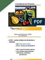mercado_canadiense_alimentos