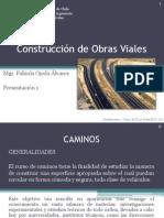 Presentación_1_-_Construcción_de_Obras_Viales.